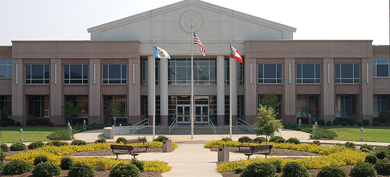 Houston County Divorce and Houston County Uncontested Divorce
