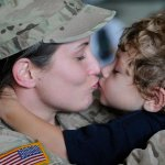 Georgia uncontested divorce parenting plans