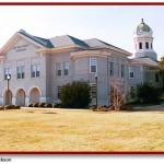 Jeff Davis County Uncontested Divorce and Uncontested Jeff Davis County divorce