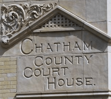 Chatham County Uncontested Divorce