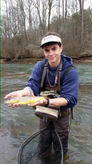 trout bnt Hooch TW Ryan H Feb 2016