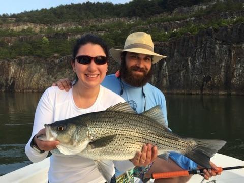 hybrid Zaqri Cohen Carters Lake May 2016