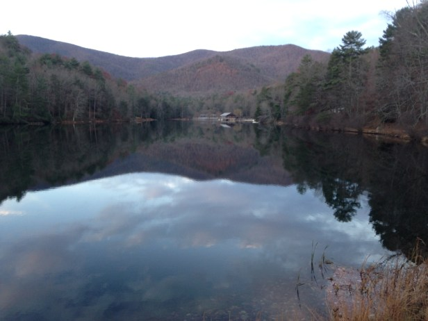 vogel-lake-12-3-16-pic1