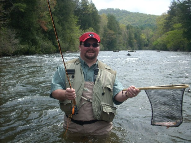 trout-fishing-toccoa-dh-4-17-10-monty-pic2