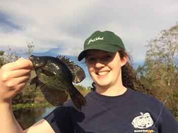SE GA Fishing Report Ellie Flier 3 17 - IMG_2662