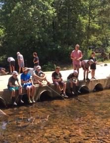 cherokee co fishing camp 2017 pic1 small