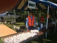 unicoi oad 2017 bait small