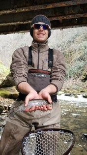 trout rbt NanDH RonsNeph fall 2017 resized