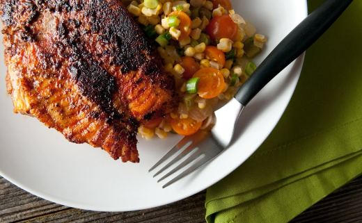 blackened-catfish_HunterAnglerGardenerCook_HollyHeyser