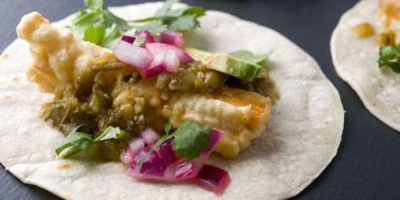 fried-fish-tacos-recipe_HunterAnglerGardenerCook_HollyHeyser