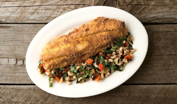 fried-speckled-trout-recipe_HunterAnglerGardenerCook_HollyHeyser