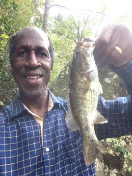 Altamaha Bass 9.5 inches 10-22-17_01