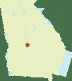 GoFish_Map