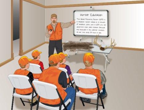 hunting_classroom_hunter-ed.com