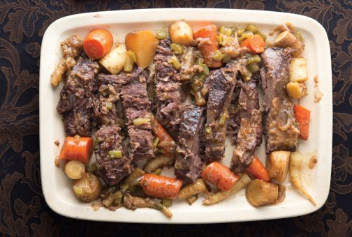 venison-pot-roast-recipe-HAGC
