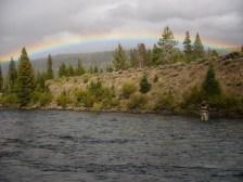 green river rainbow ski sept 2010 small