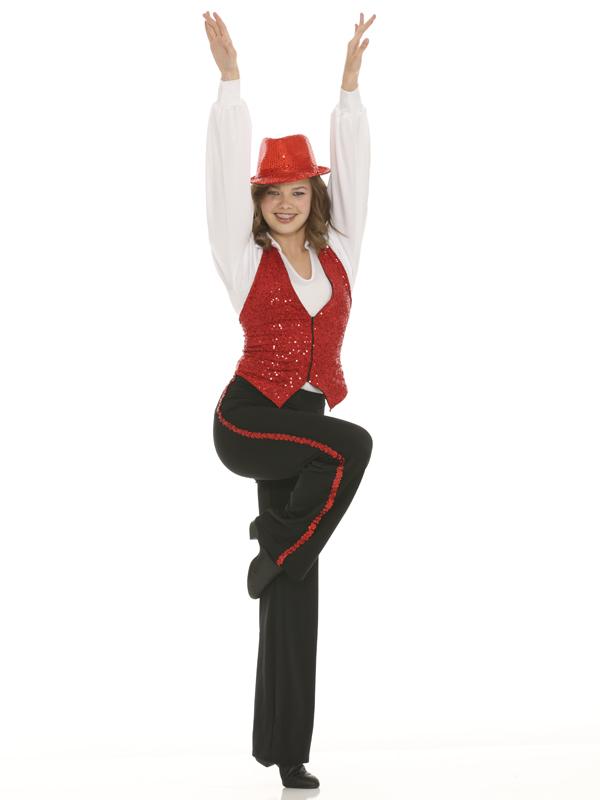 Georgie Girl Costumes