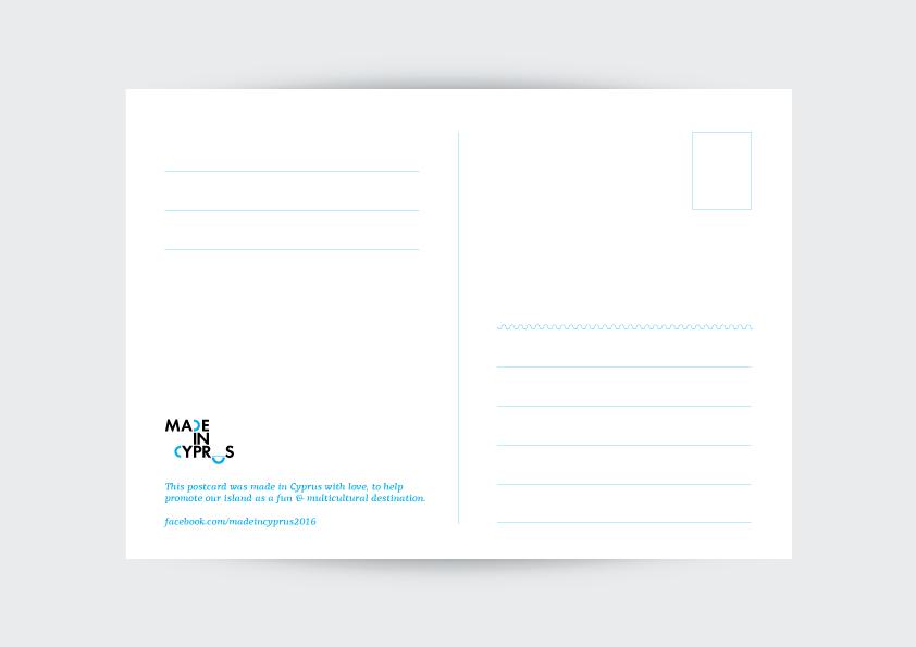 postcards-for-fb-back