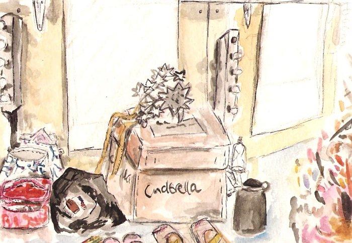 www.balletdancersguide.com/card-cinderelladressingroom.html