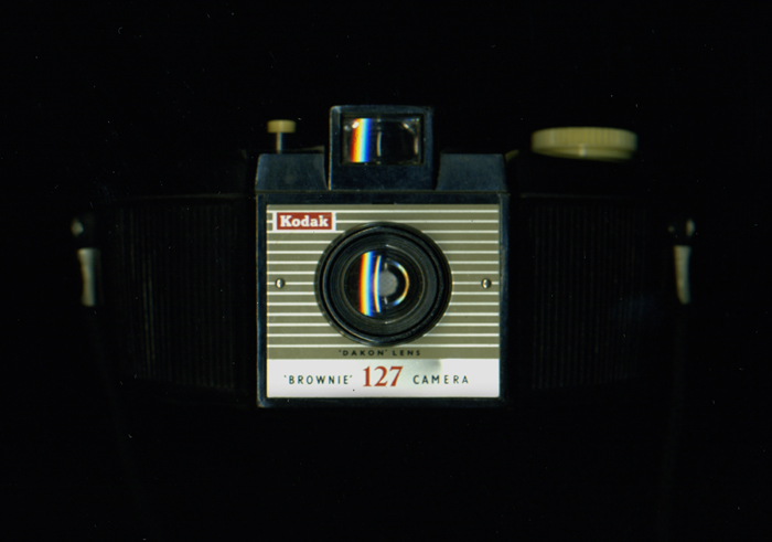 Brownie127_small_GCampbell