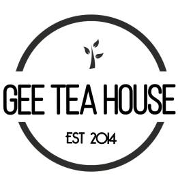 Gee Tea 3 (in use)