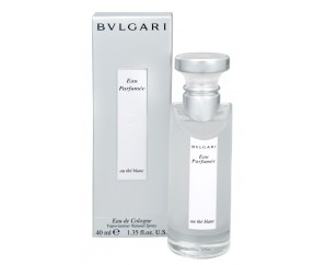 Bvlgari Eau Parfumée Au Thé Blanc EDT - could never get sick of this refreshingly soothingly light scent