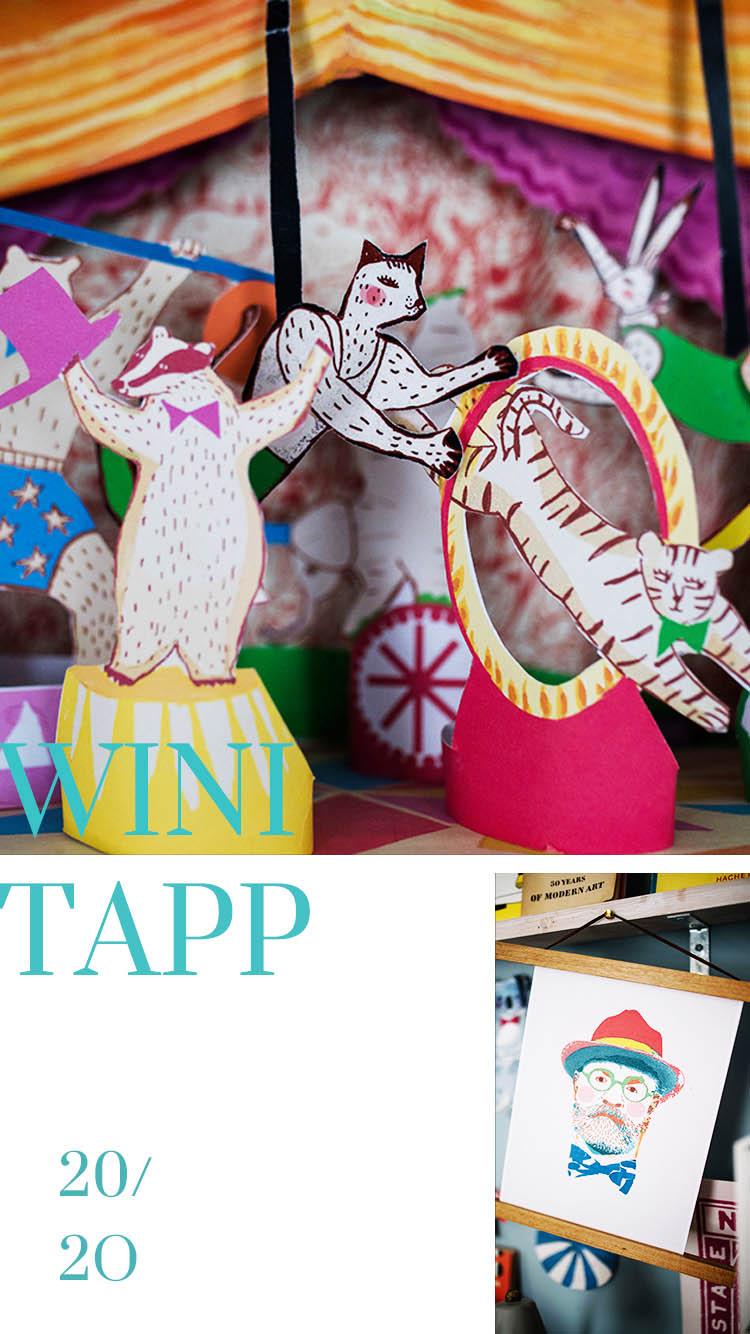 WINI-TAPP-1
