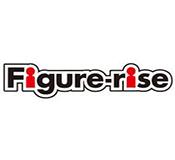 Figure Rise