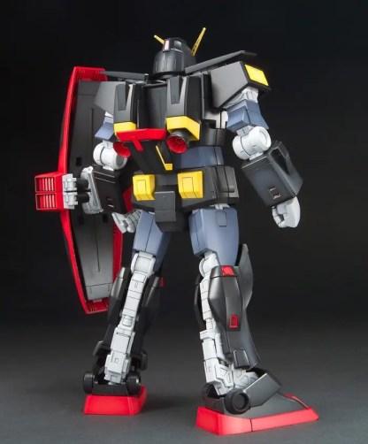 HGUC 1/144 MRX-009 PSYCHO GUNDAM - Nº 049