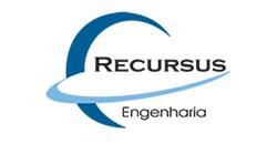 sondagem-recursus