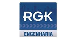 sondagem-rgk-engenharia