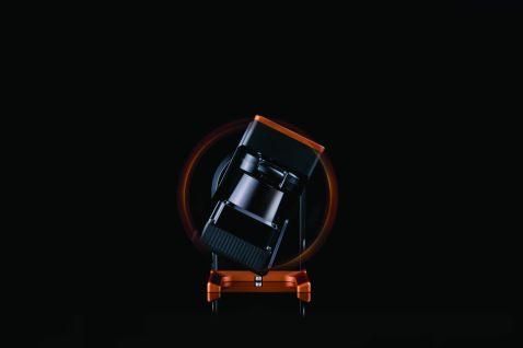 geoslam-zeb-revo_front-spinning-11