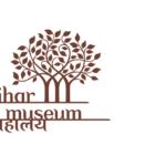 clint-bihar_museum--150x150_703529aca26fcc6b93ea54acaacfa2bc