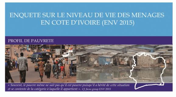 ENV2015