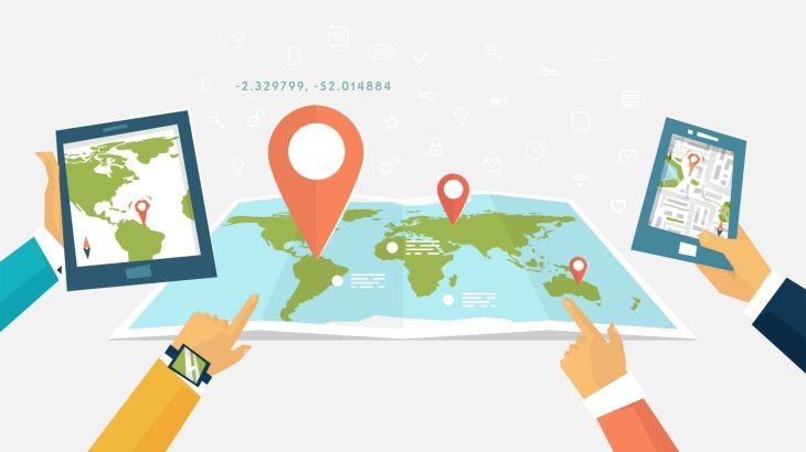 「location」的圖片搜尋結果