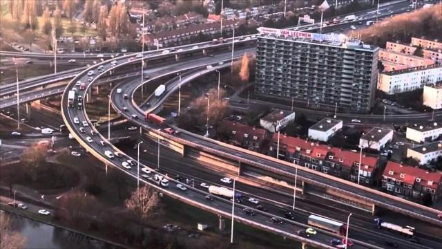 PortMaps – Kaarten en Havenbedrijf Rotterdam
