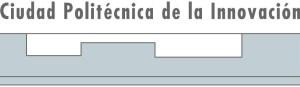 Copia de logoCPI