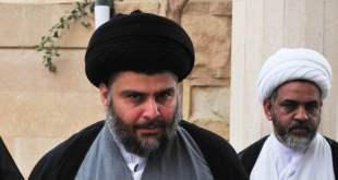 Muqtada-al-Sadr-Iraq