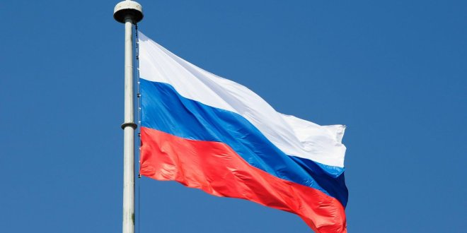 Why sanctions against Russia do not work?