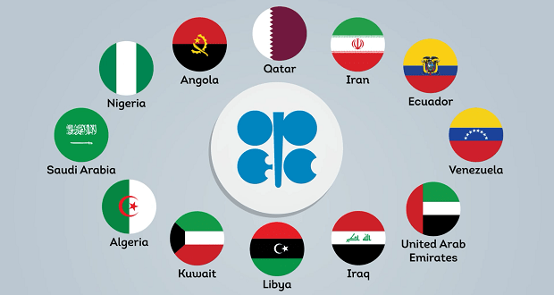 Qatar's decision to  leave OPEC