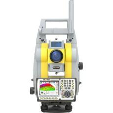 Geomax Zoom 90 R