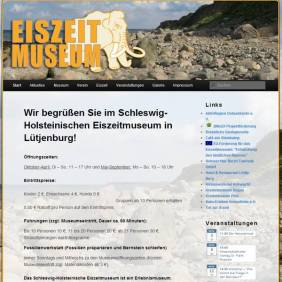 Eiszeitmuseum