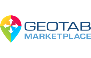 Geotab Marketplace