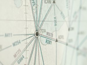 Geotab Africa - Route Optimization