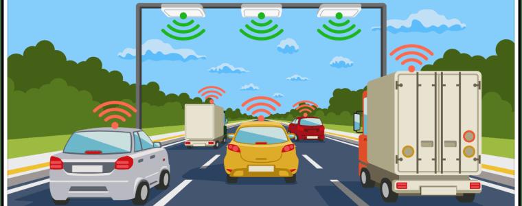Big Data and the Smart Fleet Revolution