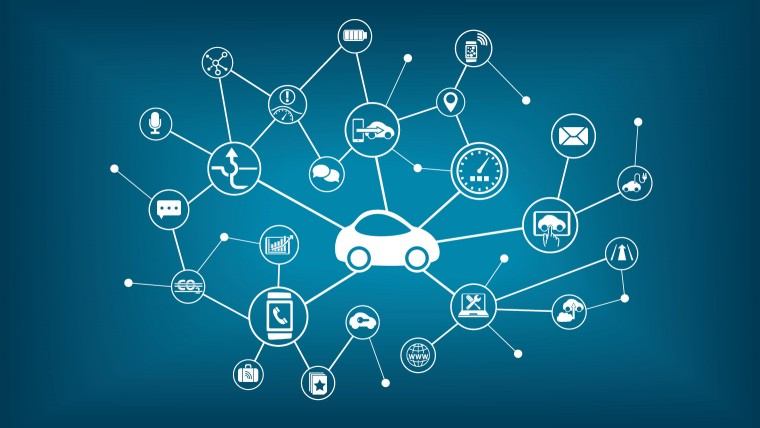 smart-fleet-connected-car