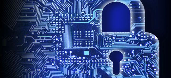 Cybersecurity Tips for Telematics Platforms