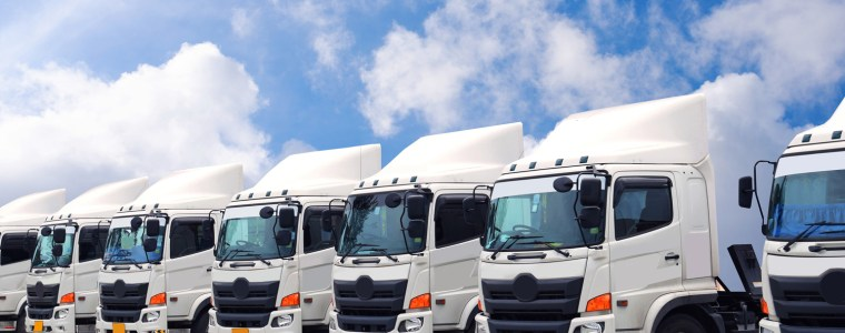 Why is Fleet Management Important