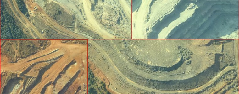 satellite-image-of-open-cast-mines