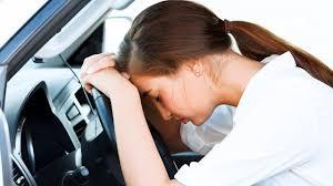 driver-asleep-at-the-wheel